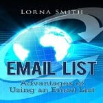 Email-List-Advantages-of-Using-an-Email-List