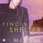 Finding-Shelter-Rock-Bay-Book-3