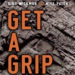 Get-a-Grip-An-Entrepreneurial-Fable-Your-Journey-to-Get-Real-Get-Simple-and-Get-Results