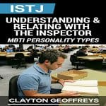 ISTJ-Understanding-Relating-with-the-Inspector