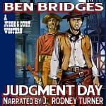 Judgment-Day-A-Judge-and-Dury-Western
