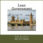 Lean-Government