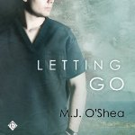Letting-Go-Rock-Bay-Book-2