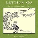 Letting-Go-The-Story-of-Zen-Master-Tosui