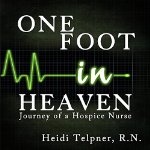One-Foot-in-Heaven-Journey-of-a-Hospice-Nurse