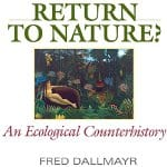 Return-to-Nature-An-Ecological-Counterhistory