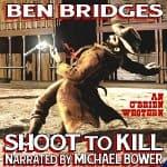 Shoot-to-Kill-OBrien-Book-8