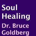 Soul-Healing