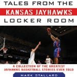 Tales-from-the-Kansas-Jayhawks-Locker-Room