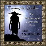 Taming-the-Goblin-The-McGunnegal-Chronicles-Book-2