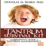 Tantrum-Survival-Kit-The-Definitive-Guide-to-Tantrum-Management