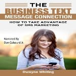 The-Business-Text-Message-Connection