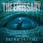 The-Emissary-A-Novel