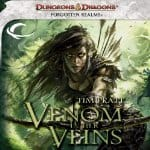 Venom-in-Her-Veins-A-Forgotten-Realms-Novel