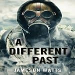 A-Different-Past-Book-2