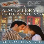 A-Mystery-for-Marissa-The-Monday-Mystery-Society-Book-1
