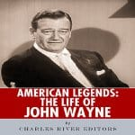 American-Legends-The-Life-of-John-Wayne