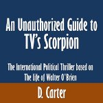 An-Unauthorized-Guide-to-TVs-Scorpion