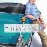 Cheese-Deluxe-A-Memoir-Revised-Edition