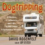 Dogtripping-25-Rescues-11-Volunteers-and-3-RVs-on-Our-Canine-Cross-Country-Adventure