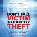 Dont-Fall-Victim-to-Identity-Theft