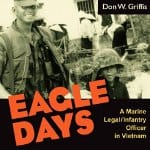 Eagle-Days-A-Marine-Legal-Infantry-Officer-in-Vietnam