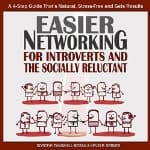 Easier-Networking-for-the-Introvert-and-Socially-Reluctant