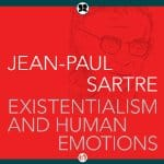 Existentialism-and-Human-Emotions