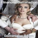 Financial-Domination-A-FinDom-Story