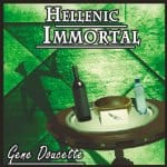 Hellenic-Immortal-The-Immortal-Series-Book-2