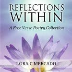 Reflections-Within-A-Free-Verse-Poetry-Collection