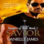 Savior-The-Keepers-of-Hell-Book-1