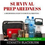 Survival-Preparedness-A-Beginners-Guide-to-Survival-Prepping