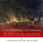 The-Great-Fire-of-London
