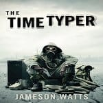 The-Time-Typer-Book-1