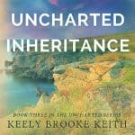 Uncharted-Inheritance