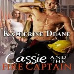 Cassie-and-the-Fire-Captain