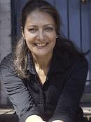Christine Fonsale Rogerson Headshot-130