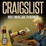 Craigslist-Money-Making-Guide-for-Beginners