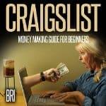 Craigslist-Money-Making-Guide-for-Beginners