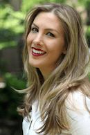 Elise Rooker Headshot-130