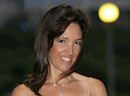 Emma Clark Headshot-130