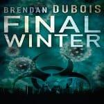 Final-Winter