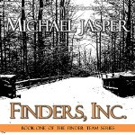 Finders-Inc.-The-Finder-Team-Book-1