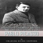 Historys-Greatest-Artists-The-Life-and-Legacy-of-Pablo-Picasso