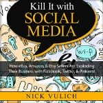 Kill-It-with-Social-Media