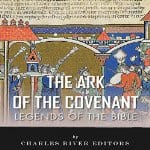 Legends-of-the-Bible-The-Ark-of-the-Covenant
