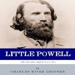 Little-Powell-The-Life-and-Career-of-A.P.-Hill
