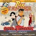 Rex-Tanner-and-the-Sword-of-Damocles