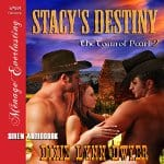 Stacys-Destiny-Town-of-Pearl-Book-2